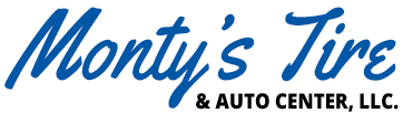 Monty's Tire & Auto Center, LLC